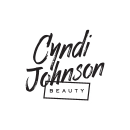 Cyndi Johnson