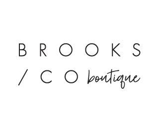 Brooks / Co