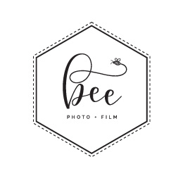 Bee Photo & Film