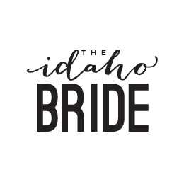 The Idaho Bride
