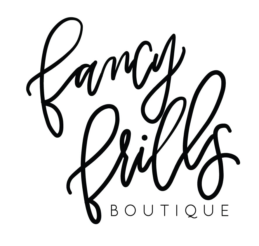 Fancy Frills Boutique
