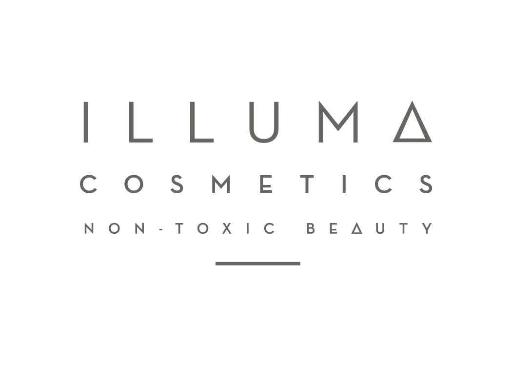 Illuma Cosmetics