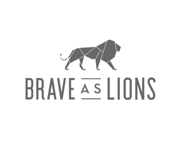 Brave As Lions